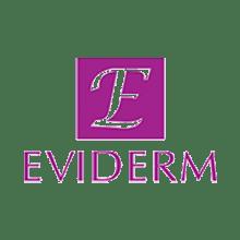 Eviderm
