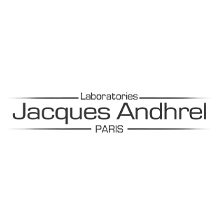 Jacques Andhrel
